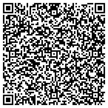 QR-код с контактной информацией организации Автомотивгруп, ООО