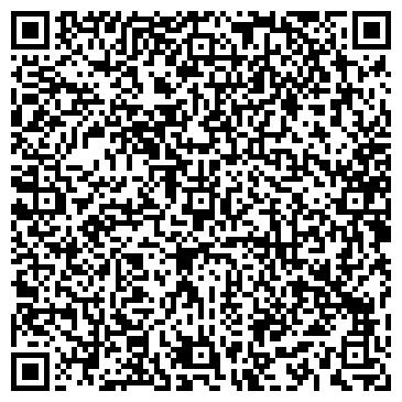 QR-код с контактной информацией организации Чаривна Мыть, ЧП