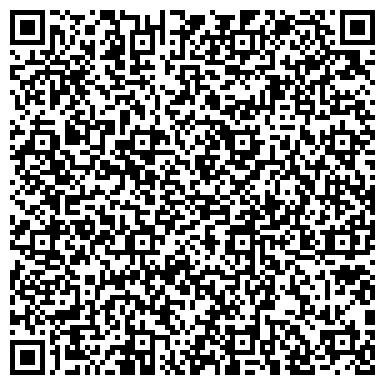 QR-код с контактной информацией организации Прома УА, Компания
