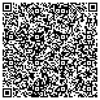 QR-код с контактной информацией организации ТД Глобал-Инвест (TORIN тм), ООО