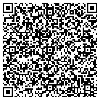 QR-код с контактной информацией организации Дельтатех Групп, ООО
