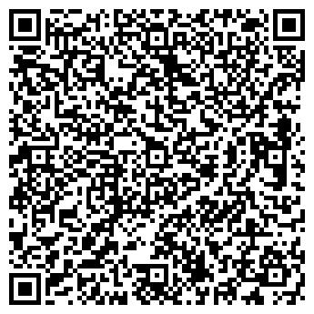 QR-код с контактной информацией организации ПрофиМастер, ЧП