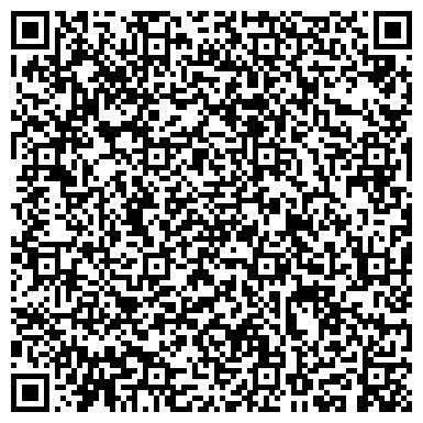 QR-код с контактной информацией организации Премьер Камин, ЧП
