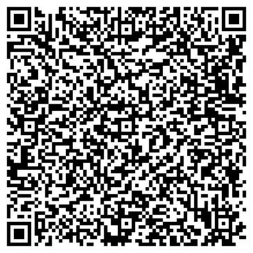 QR-код с контактной информацией организации Энергогазсервис, НТЧП