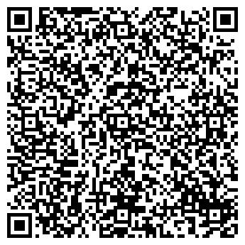 QR-код с контактной информацией организации ООО «Пайп-Групп Украина»