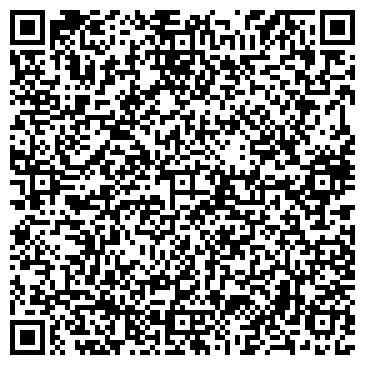QR-код с контактной информацией организации Южный порт, ООО