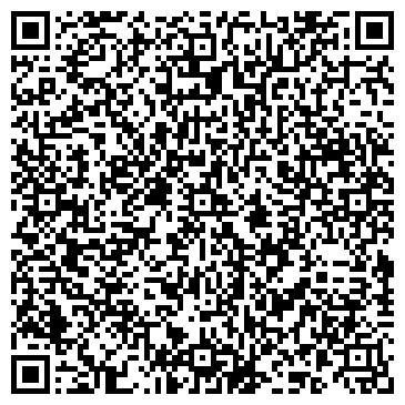 QR-код с контактной информацией организации ШПОЛЯНСКАЯ РАЙОННАЯ ТИПОГРАФИЯ, ГП