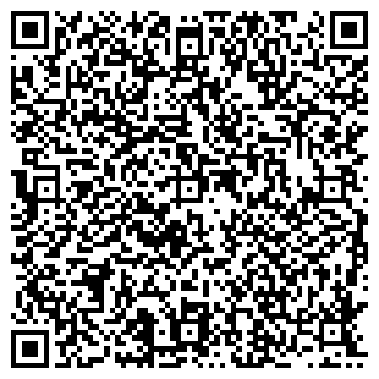 QR-код с контактной информацией организации Керми, ООО (Kermi)
