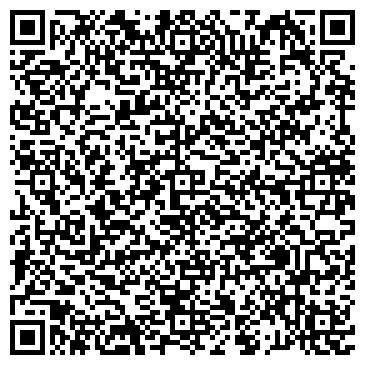 QR-код с контактной информацией организации Подольский, СПД