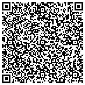 QR-код с контактной информацией организации Биотрэйс-Энерго, ООО