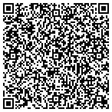 QR-код с контактной информацией организации ШПОЛЯНСКИЙ МОЛОКОЗАВОД, ОАО