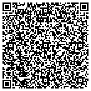 QR-код с контактной информацией организации Буковина-холод, ЧП