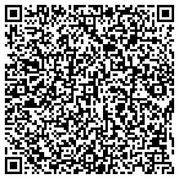 QR-код с контактной информацией организации Алексей Шерстюк, ЧП
