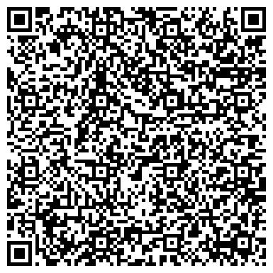 QR-код с контактной информацией организации Максимум, ЧП (Сеть магазинов)