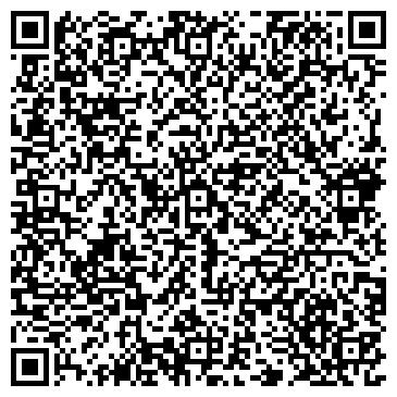 QR-код с контактной информацией организации Almazstroy, СПД