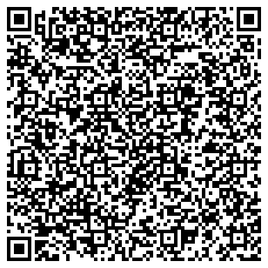 QR-код с контактной информацией организации Газтехсервис, ООО