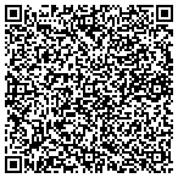 QR-код с контактной информацией организации Елит-Тепло, ЧП