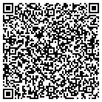 QR-код с контактной информацией организации Частное предприятие ЧП «Интэко-Сич»