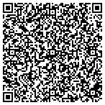 QR-код с контактной информацией организации Мебеликс