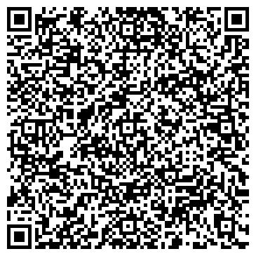 """QR-код с контактной информацией организации Публичное акционерное общество ООО """"ВИВАТ БИЗНЕС ЛТД"""""""