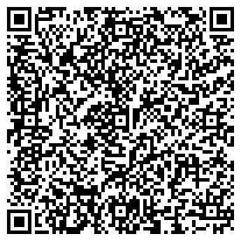 QR-код с контактной информацией организации Стан Инвест Холдинг