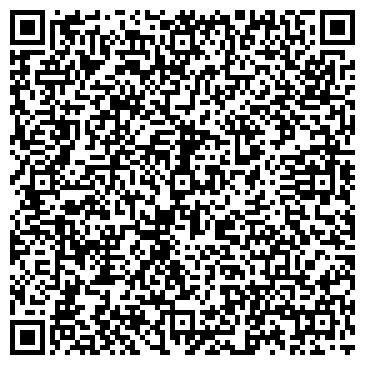 """QR-код с контактной информацией организации """"ПРОФТЕХНИКА"""" интернет-магазин"""