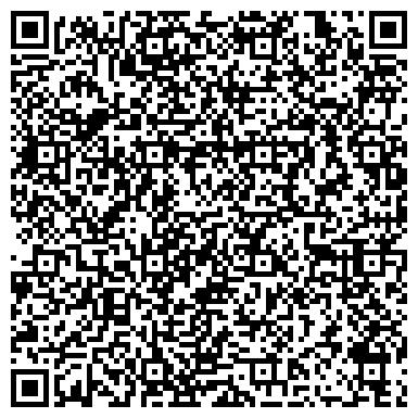 QR-код с контактной информацией организации Представительство ЛЖЛ ФРАНС в Украине, ООО