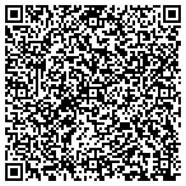 QR-код с контактной информацией организации Общество с ограниченной ответственностью ТОВ НВФ «Укртеплосервис»