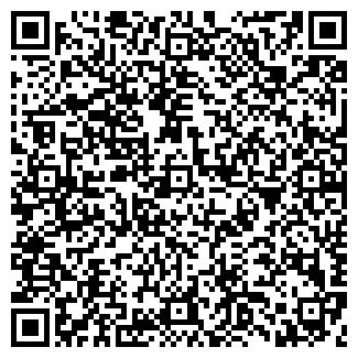 """QR-код с контактной информацией организации ООО""""КЕНР"""""""