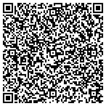 QR-код с контактной информацией организации Мир сварки, НПП ООО