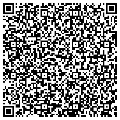 QR-код с контактной информацией организации Индустрия электродный завод, ООО