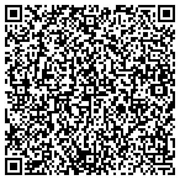 QR-код с контактной информацией организации Металлоспецпром,ООО