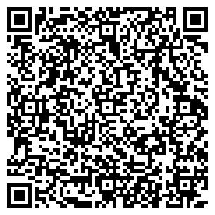 QR-код с контактной информацией организации Ментал, ЧП