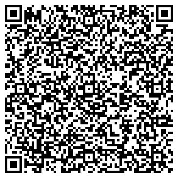QR-код с контактной информацией организации ДиП-Металлообработка, ЧП