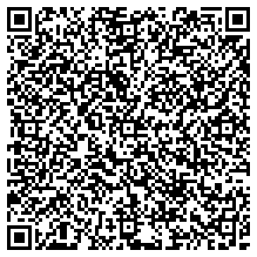 QR-код с контактной информацией организации Промсоюз, ЧП
