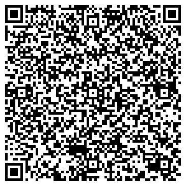 QR-код с контактной информацией организации Агроальянс, ООО