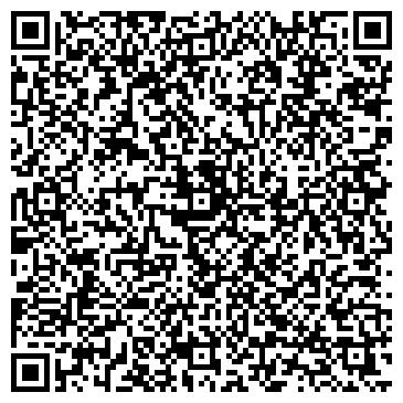 QR-код с контактной информацией организации ДеВЕЛД, ЧП