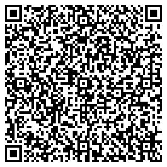 QR-код с контактной информацией организации ЗОЛОТАЯ БУХАРА