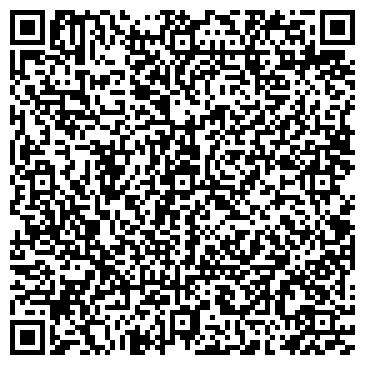 QR-код с контактной информацией организации Рем, Представительство (Rehm)