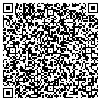 QR-код с контактной информацией организации Сварочные аппараты, ЧП