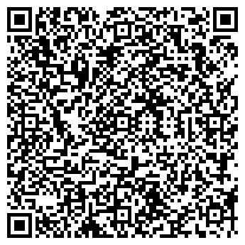 QR-код с контактной информацией организации Билд, ООО (Build)