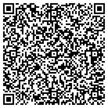 QR-код с контактной информацией организации Роминекс-Укр, ООО