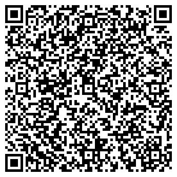 QR-код с контактной информацией организации ZTS, ООО