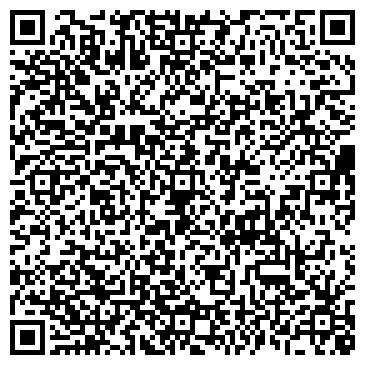 QR-код с контактной информацией организации Общество с ограниченной ответственностью ООО «ПП «Киевский Агромаш»