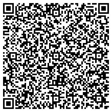 QR-код с контактной информацией организации Общество с ограниченной ответственностью ООО «АР-Тех»