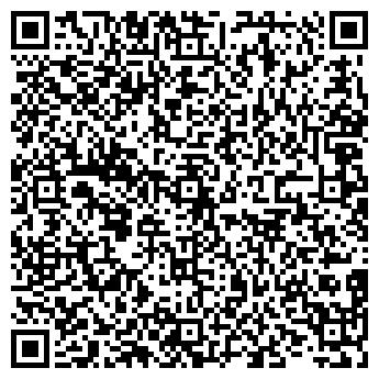 QR-код с контактной информацией организации Инструмент Мастер, Компания