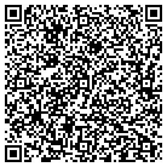QR-код с контактной информацией организации ЧП «Голубенко»