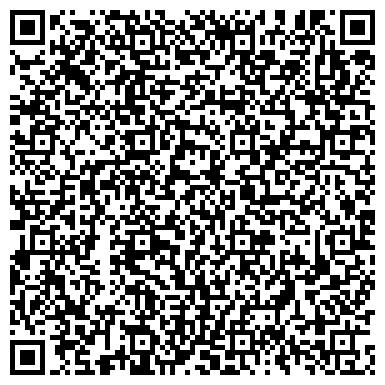 QR-код с контактной информацией организации Трубопроволочная компания, ООО