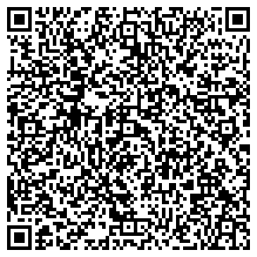 QR-код с контактной информацией организации ТриКом, ООО