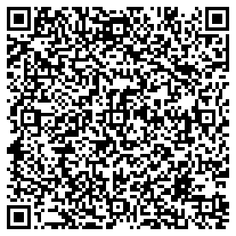 QR-код с контактной информацией организации Общество с ограниченной ответственностью Инструмент